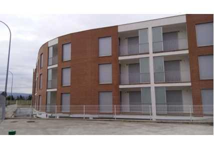 Edificio en Vitoria-Gasteiz (M56036) - foto8