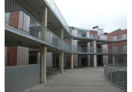 Edificio en Vitoria-Gasteiz - 0