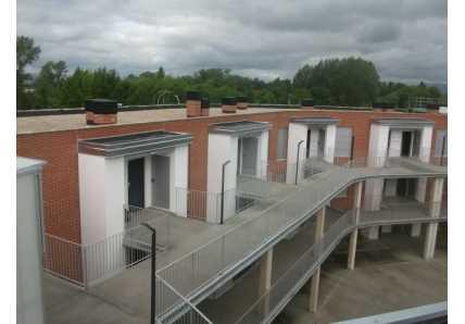 Edificio en Vitoria-Gasteiz - 1