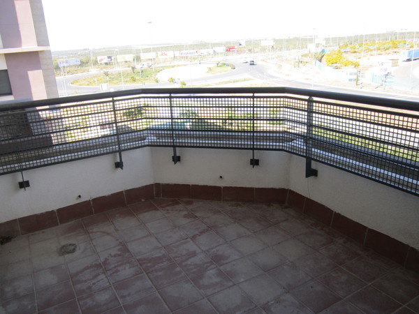 Garaje en Mairena del Aljarafe (M56460) - foto17