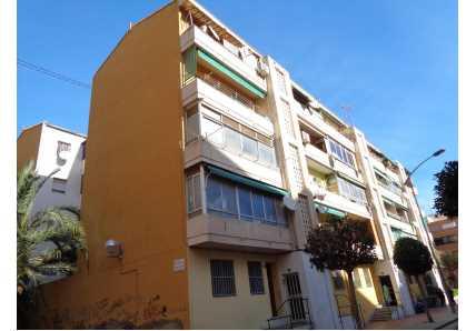Piso en Alicante/Alacant (00132-0001) - foto1