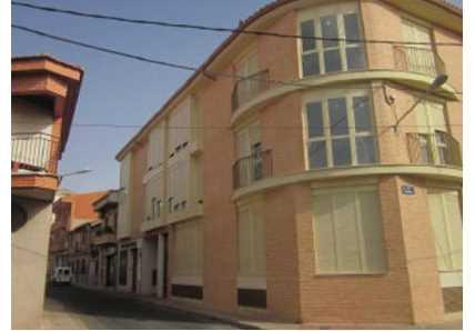 Piso en Fuensalida (M56750) - foto10