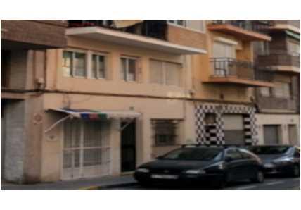 Locales en Alicante/Alacant (58764-0001) - foto7