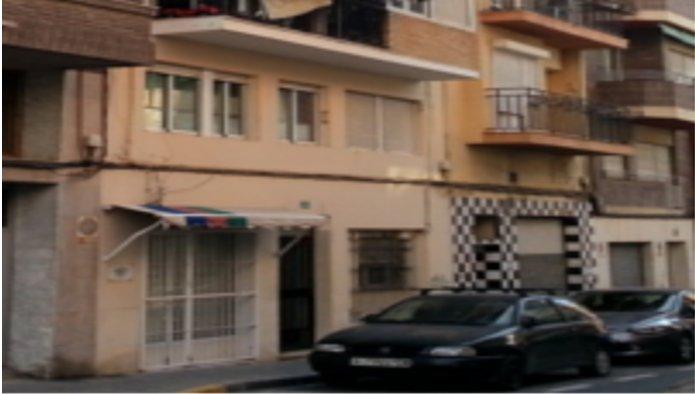 Locales en Alicante/Alacant (58764-0001) - foto0