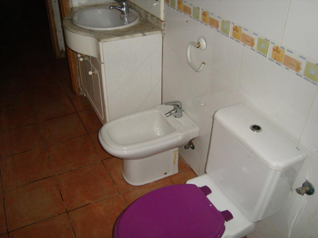 Locales en Alicante/Alacant (58764-0001) - foto5
