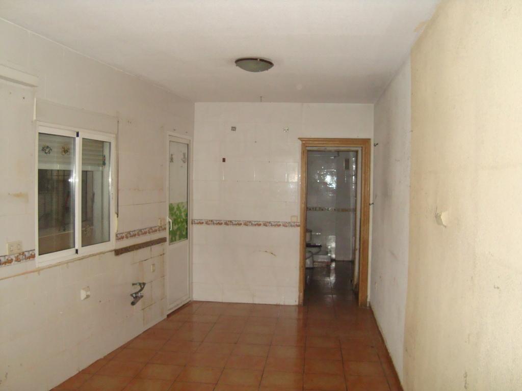 Locales en Alicante/Alacant (58764-0001) - foto2