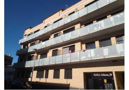 Garaje en Figueres (M50077) - foto3