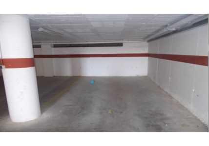 Garaje en Figueres - 1