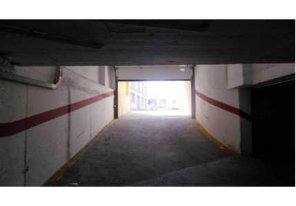 Garaje en Figueres - 0
