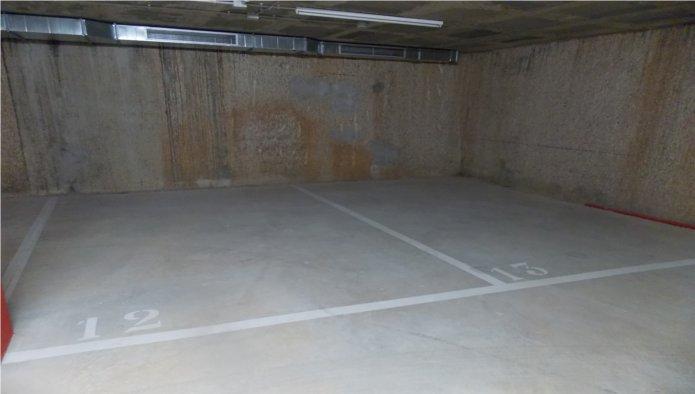Garaje en Sabadell (M73119) - foto3