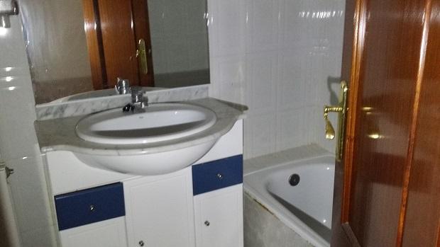 Piso en Vila-seca (34325-0001) - foto11