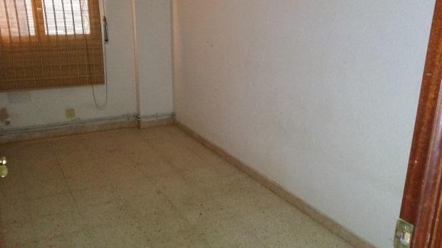 Piso en Vila-seca (34325-0001) - foto4
