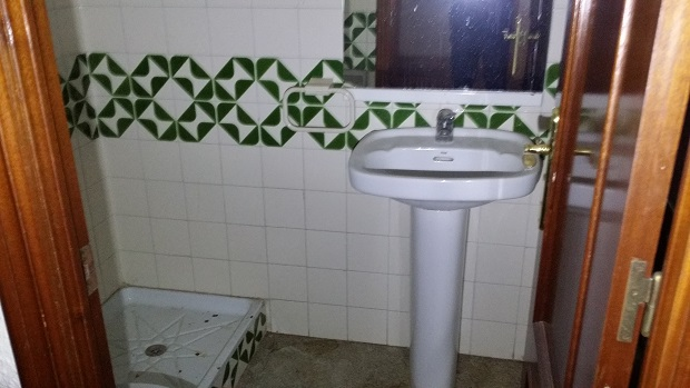 Piso en Vila-seca (34325-0001) - foto10
