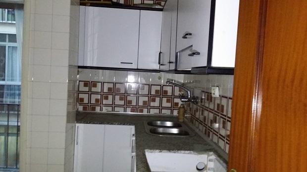 Piso en Vila-seca (34325-0001) - foto9