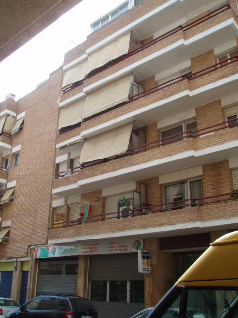 Piso en Vila-seca (34325-0001) - foto0