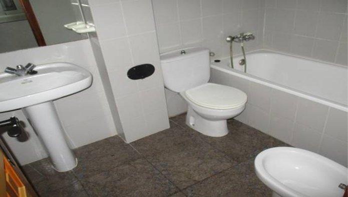 Apartamento en Lloret de Mar (M73318) - foto10