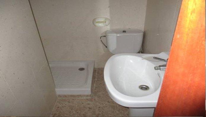 Apartamento en Lloret de Mar (M73318) - foto11