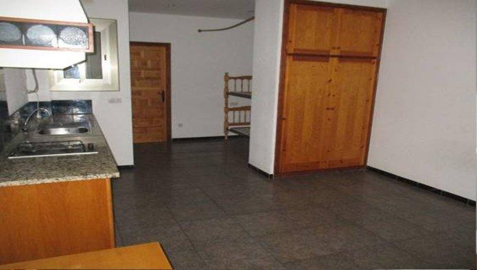 Apartamento en Lloret de Mar (M73318) - foto7