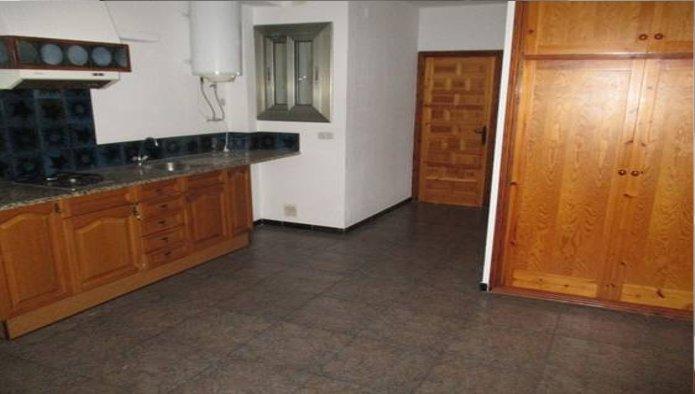 Apartamento en Lloret de Mar (M73318) - foto8
