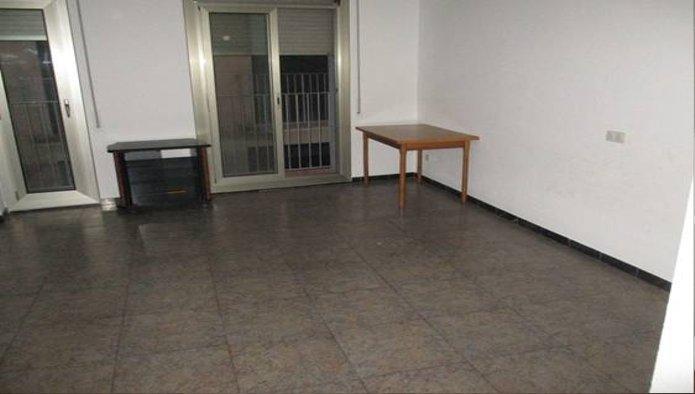 Apartamento en Lloret de Mar (M73318) - foto4