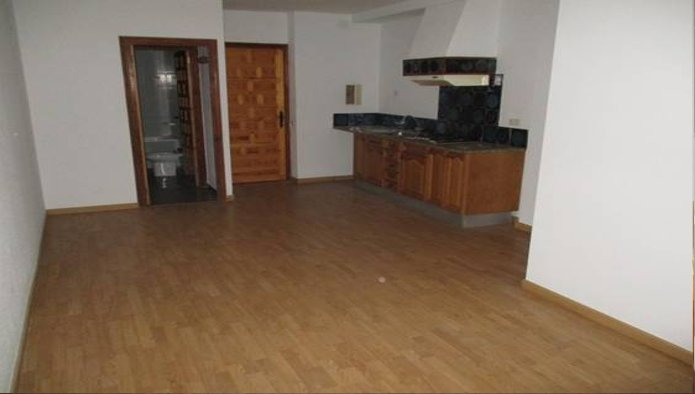 Apartamento en Lloret de Mar (M73318) - foto3