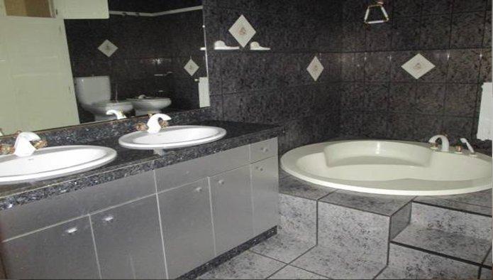 Apartamento en Lloret de Mar (M73318) - foto13