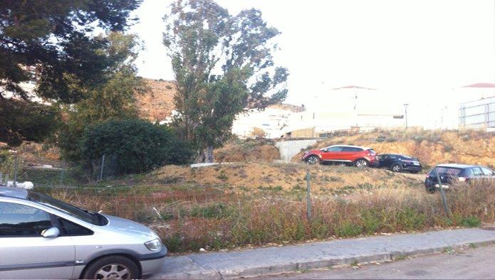 Solares en Málaga (M14152) - foto2