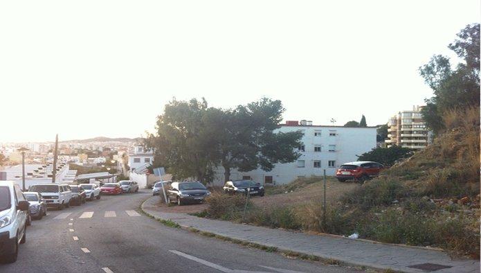 Solares en Málaga (M14152) - foto3