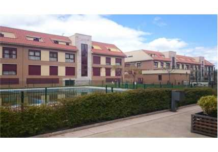 Piso en Ciudad Real (M68203) - foto18