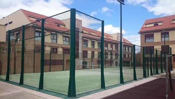 Piso en Ciudad Real (M68203) - foto16