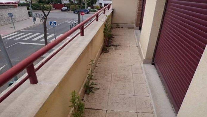 Piso en Ciudad Real (M68203) - foto11