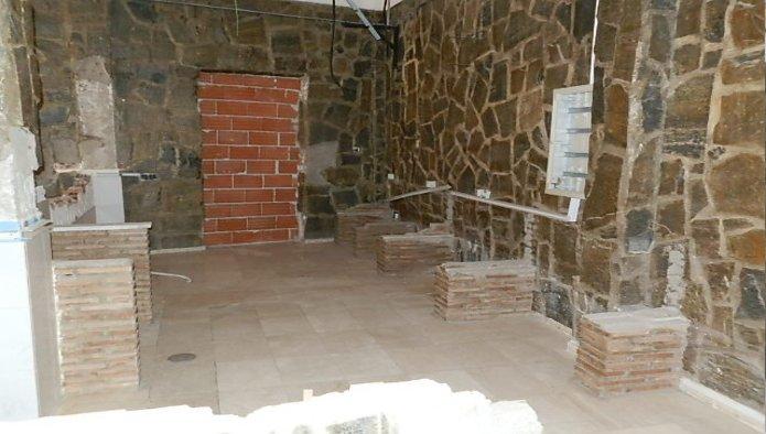 Locales en Roquetas de Mar (22448-0001) - foto3