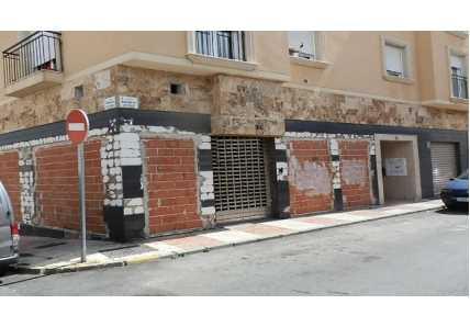 Locales en Roquetas de Mar (22448-0001) - foto4