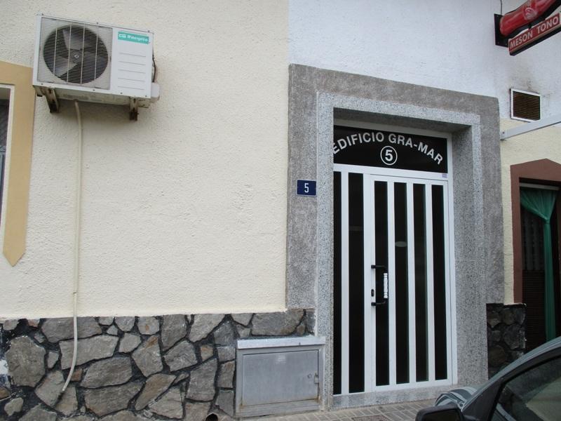 Piso en Orihuela (66055-0001) - foto1