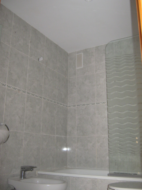 Apartamento en Villajoyosa/Vila Joiosa (la) (30324-0001) - foto3