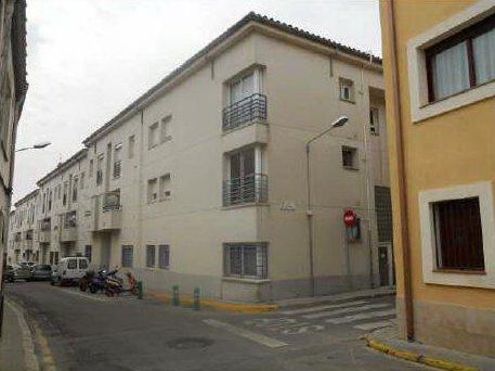 Garaje en Palafrugell (30240-0001) - foto0