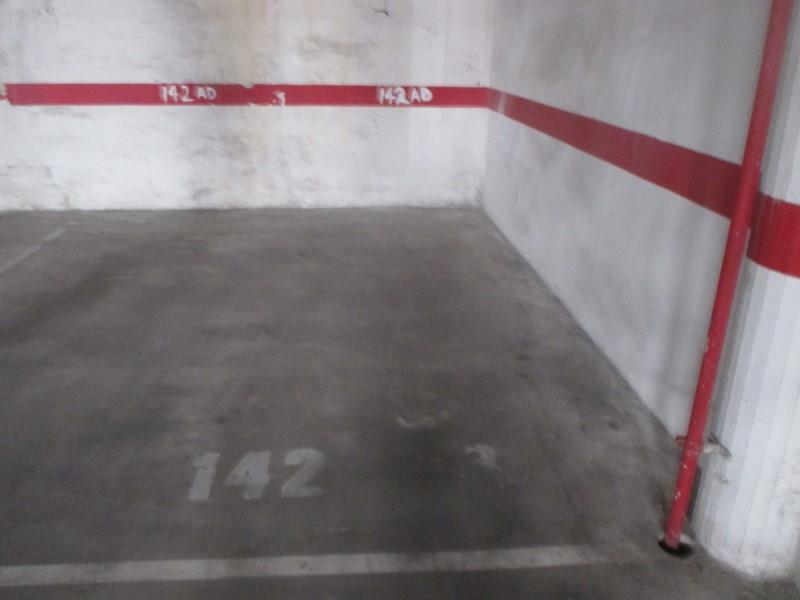 Garaje en Palafrugell (30240-0001) - foto1