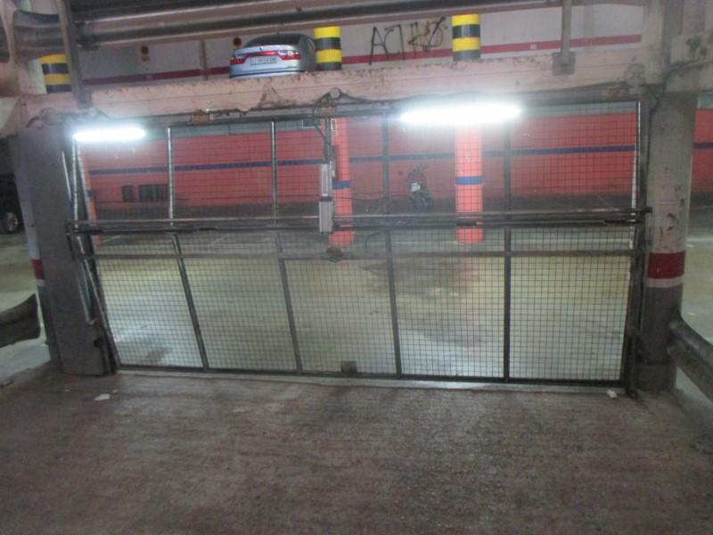Garaje en Palafrugell (30240-0001) - foto2