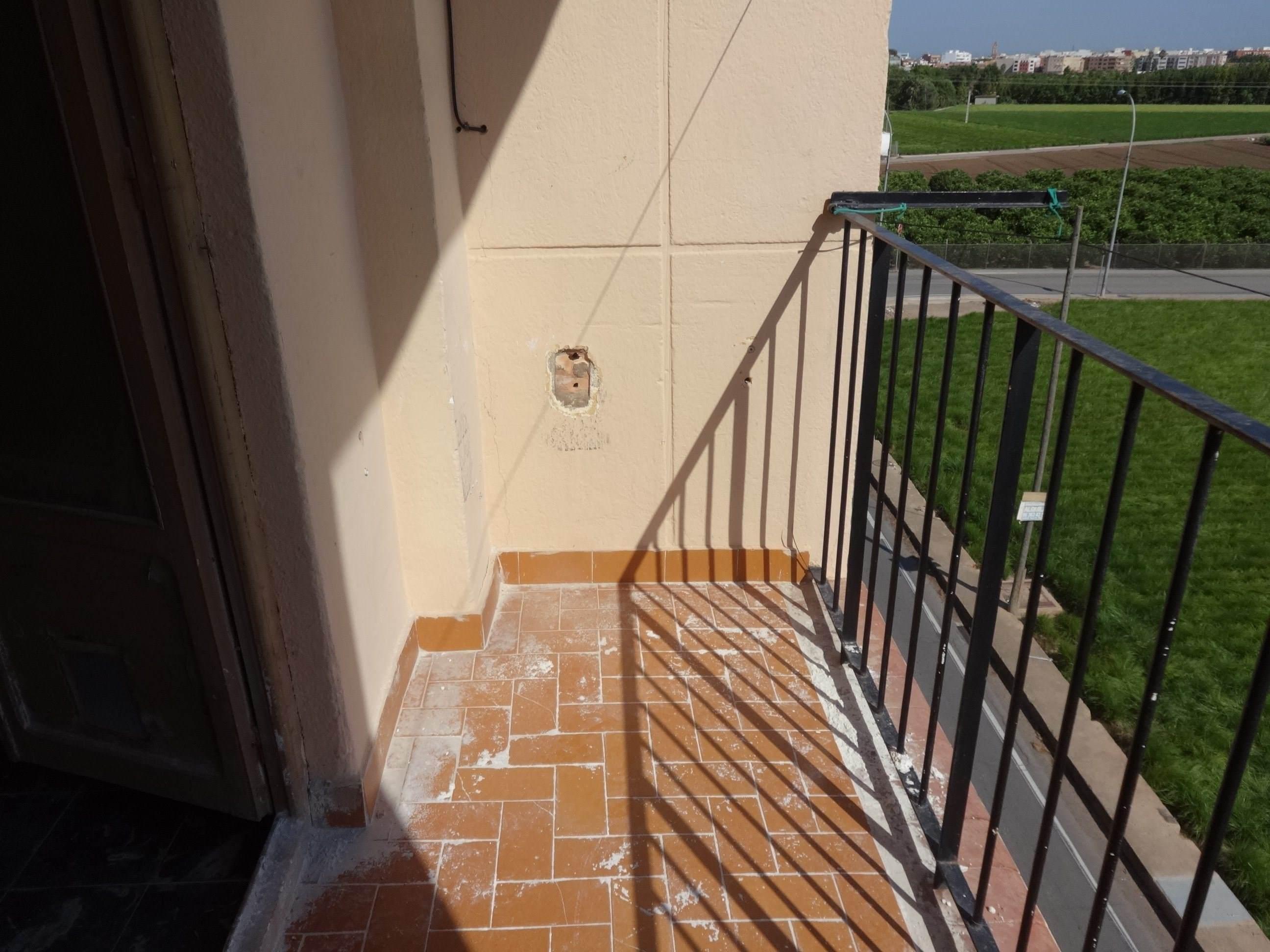 Piso en Valencia (51758-0001) - foto4