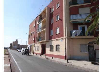 Piso en Valencia (51758-0001) - foto5
