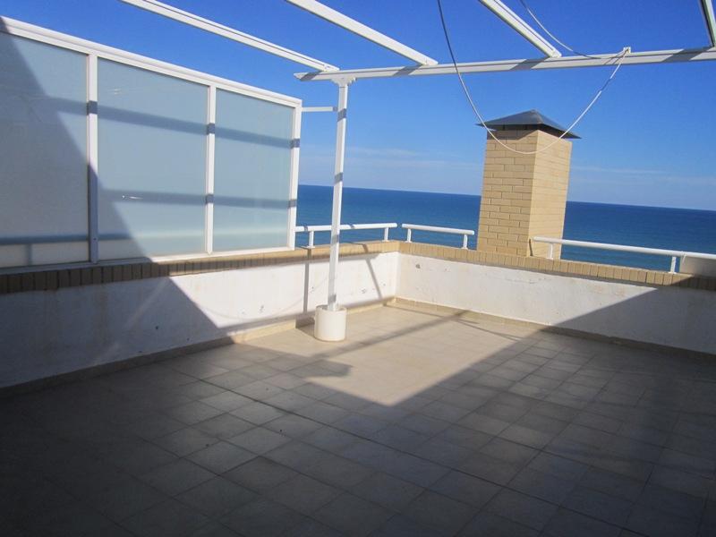 Piso en Oropesa del Mar/Orpesa (36541-0001) - foto8