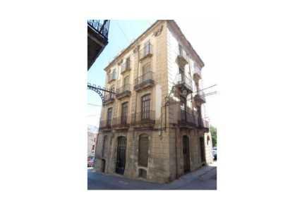 Casa en Alcoy/Alcoi (68633-0001) - foto2