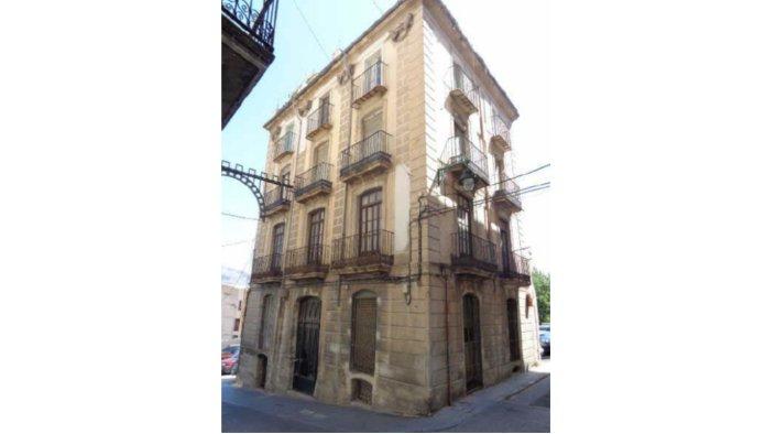 Casa en Alcoy/Alcoi (68633-0001) - foto0