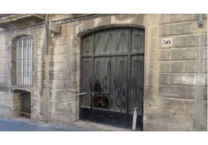 Casa en Alcoy/Alcoi - 0