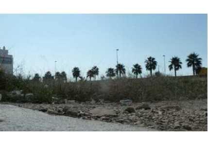 Solares en Burriana (64667-0001) - foto5