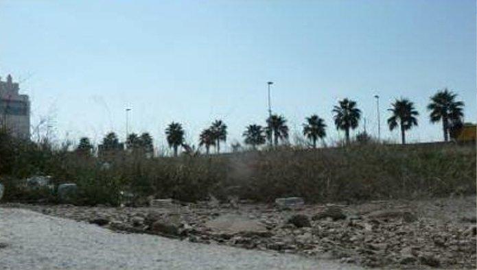 Solares en Burriana (64667-0001) - foto0