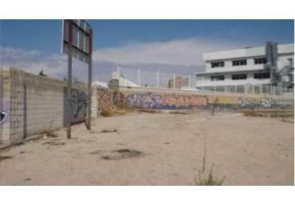 Solares en Madrid (31379-0001) - foto4