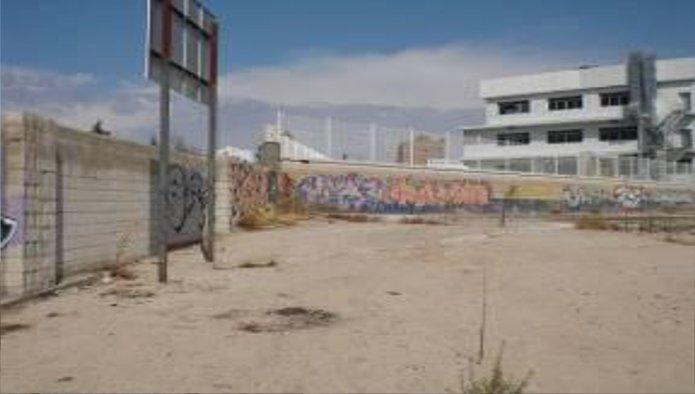 Solares en Madrid (31379-0001) - foto0