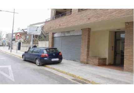 Locales en Borges Blanques (Les) (92564-0001) - foto6