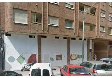 Locales en Mieres (92701-0001) - foto9